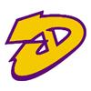 Haar Disciples Logo2
