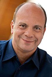 <b>Michael Hartmann</b> bleibt DBV-Präsident - hartmann_michael