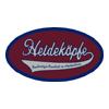 heidenheim heidekoepfe logo 100p Finale 2010 Vorbericht: Legionäre oder Heideköpfe, wer wird deutscher Meister 2010?