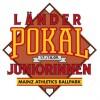 laenderpokal-2011