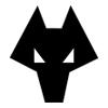 Laufer Woelfe Logo