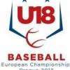 logo U18 EM