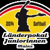 logo-lpjuniorinnen