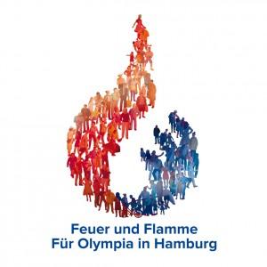 logo-olympia-gross-300x300