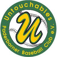 baseball paderborn