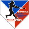 logo_ME_SOFT_2013_0