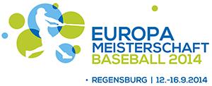 Baseball-Europameisterschaft 2014