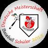 logo_schdm15_final_1024x1032
