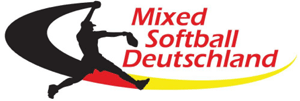 msd logo Coaching Staff für die Co Ed Slowpitch Nationalmannschaft gesucht!