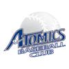 Neuenburg Atomics Logo