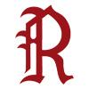 Regensburg Buchbinder Legionäre Logo2