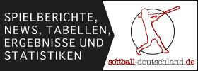 sd 280x100 News aus dem Deutschen Softball auf neuer Webseite