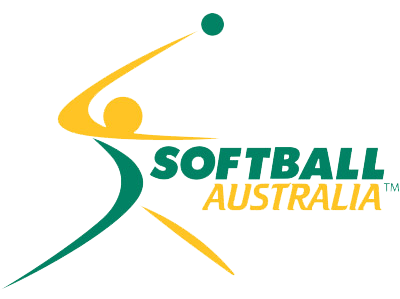 softball_australia