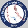 2011 bwc logo cropped small