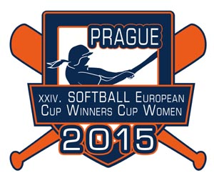 26 Wesseling Vermins und Neunkirchen Nightmares beim Softball Europacup (17. 22. August)
