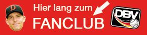 Fanclub Deutsche Nationalmannschaft