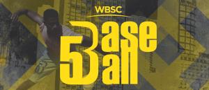 Alle Infos zu Baseball5