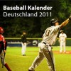Baseball_Kalender_Gregor_Eisenhuth_2011_small