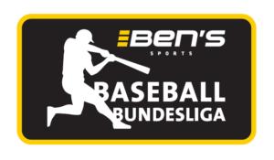 Start of German Baseball Season pushed back further | Dutch ...