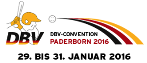 DBV Convention 2016