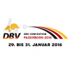 DBV Convention 2016 Icon