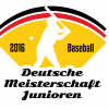 dm-junioren-baseball-logo-2016