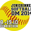 DM2014button