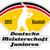 Logo-DM-Junioren-2013