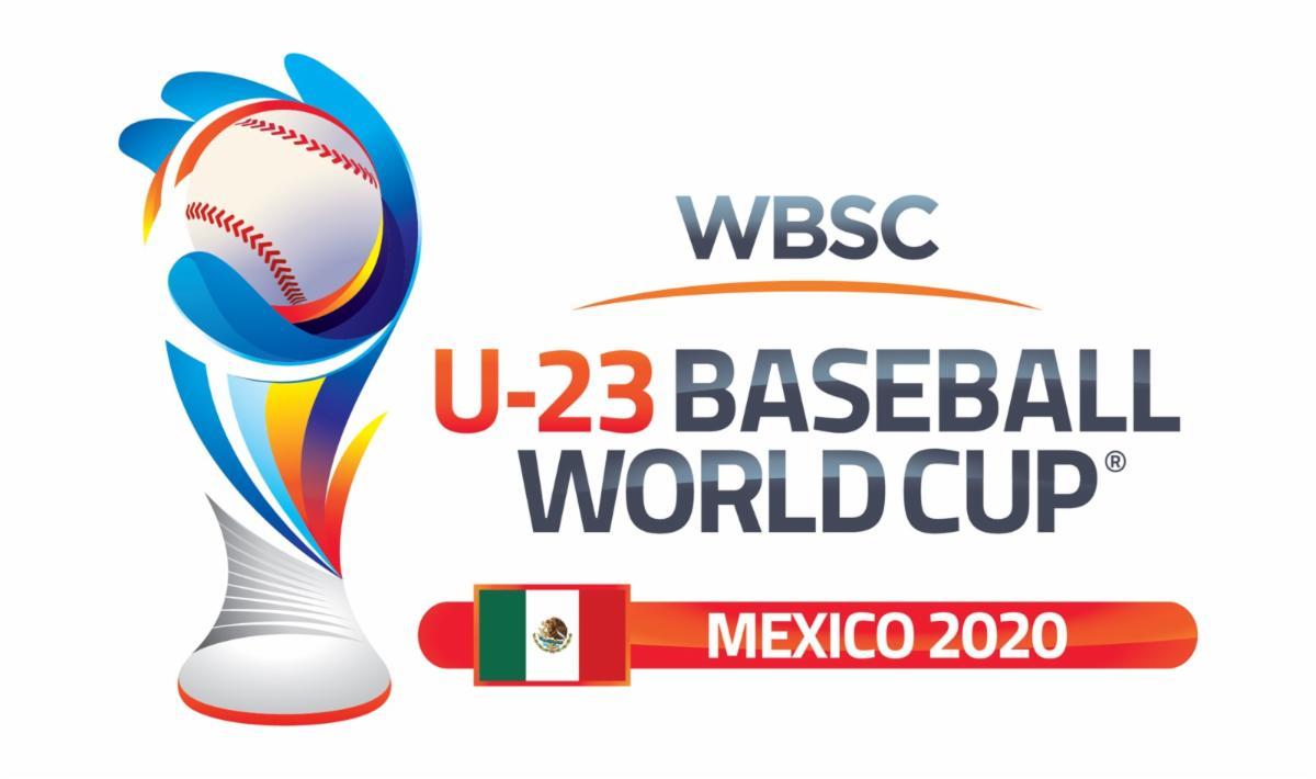 Wm 2021 Mexiko Doping