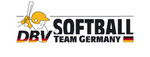 Logo Softball Nationalteam 150p Softball Damen für EM gerüstet