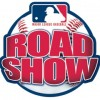 MLB_ROADSHOW_LOGO