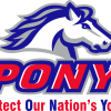 PONY-ProtectOurNationsYouth