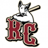 River City Rascals Logo