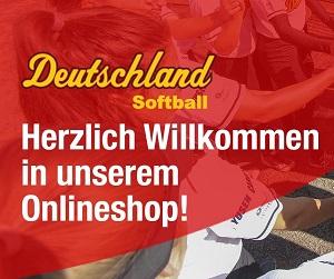 Online Softballshop