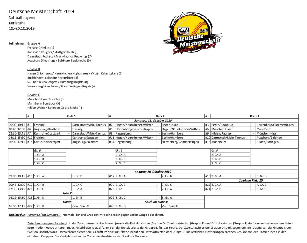 bundesliga spielplan pdf