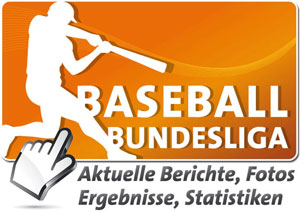 Baseball-Bundesliga