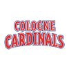 Cologne Cardinals Logo1