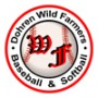 Dohren Wild Farmers Logo