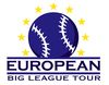 european_big_league_tourboven_100p