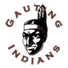 Gauting Indians Logo