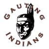 Gauting Indians Logo