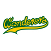 Herrenberg Wanderers Logo
