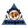 Karlsruhe Cougars Logo