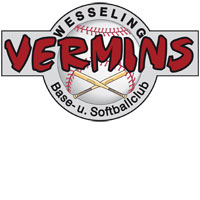 Wesseling Vermins