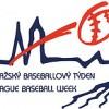 prague-baseball-week_03