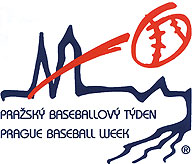 prague baseball week 03 Deutschland unterliegt Tschechien bei Prague Baseball Week