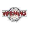 Wesseling Vermins Logo